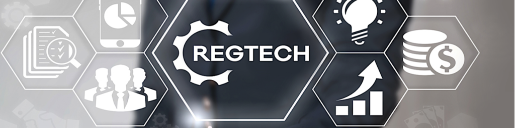 IRTA RegTech Panel Discussion in San Francisco
