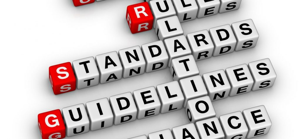 IRTA launches new open standard 'Principles for RegTech Firms' in support of key initiatives for 2018-19